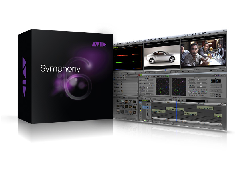 SymphonySoftwarebox