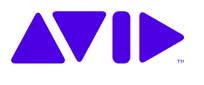 Avid logo purple whiteBkgcopy